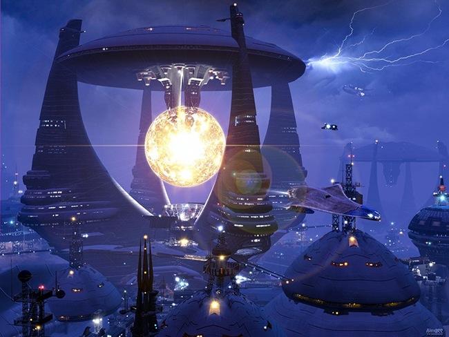 Resultado de imagem para mentores de Orion Osiris