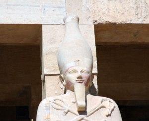 23egypt-2013-hatshepsut