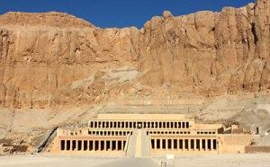 egypt-2013-hatshepsut1