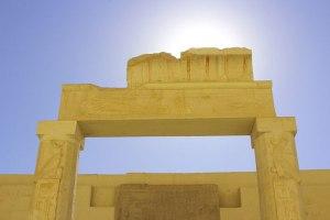 egypt-2013-hatshepsut3