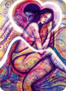 Pagan-Goddess-Sacred-Union