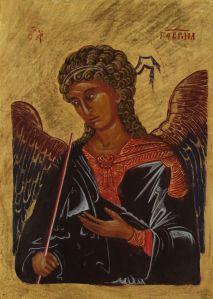 Arch Gabriel (2)