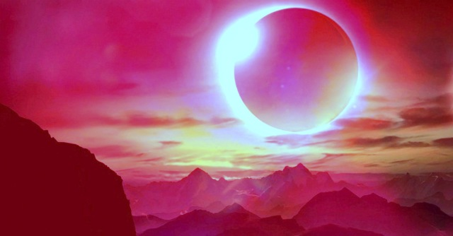 walking-with-the-solar-eclipse-walking-terra-christa